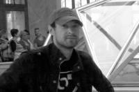 Скончался артист цирка Мстислава Запашного, пострадавший во время выступления в Элисте