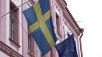 В МИД Швеции в связи с делом Скрипаля вызван российский посол
