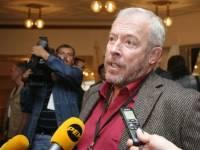 Макаревич: россияне становятся «злобными дебилами»