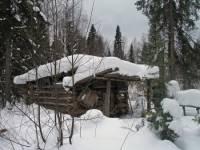 Под Хабаровском пропала семья из семи человек