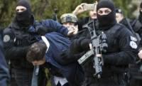 В Москве решительно осудили инцидент в Косове