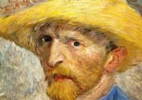 Впервые за 20 лет на торги выставят картину Ван Гога