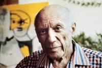 В Нью-Йорке за $70 млн выставят на торги автопортрет Пикассо