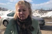 В Кемерово предъявили обвинение бывшей главе госстройнадзора по делу о пожаре в ТЦ