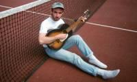 Скончался 32-летний музыкант Veronica Falls Патрик Дойл