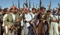 ООН: курды не выпускают жителей Африна из зоны боевых действий