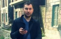 Концертного директора DJ Грува задержали по обвинению в убийстве собственной тещи