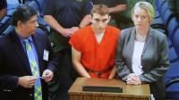 Предъявлены обвинения стрелку из Флориды, убившему 17 человек