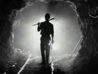 В Ростовской области при обрушении на шахте погиб человек