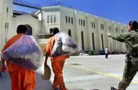 В американской тюрьме 7 заключенных погибли в массовой драке