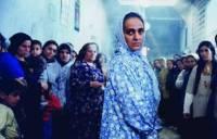 В Ираке двух уроженок Дагестана приговорили к пожизненному сроку