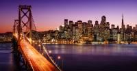 «Тектоническая бомба замедленного действия» угрожает Сан-Франциско