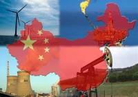 Китай ответил США поднятием пошлин почти на 130 видов американских товаров