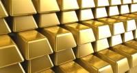 Золотой резерв Турции выведен из США