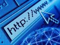 В Роскомнадзоре объяснили блокировку ряда IP-адресов Google