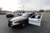 В Теннесси разыскивают 29-летнего мужчину, застрелившего 4 посетителей кафе