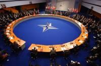 Венгрия блокировала проведение заседания Комиссии НАТО-Украина на уровне глав МИД