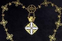Андрею Кончаловскому вручили орден «За заслуги перед Италией»