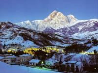 Россиянка, пропавшая в итальянских Альпах, могла погибнуть