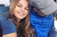 Настю Рыбку и ее друзей обвинили в изнасиловании