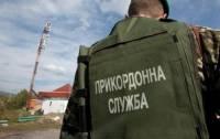 Экипажу российского судна «Норд» не дали покинуть Украину