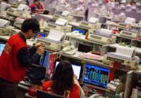 Акции «РусАла» на фоне объявления санкций подешевели вдвое