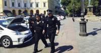 В Одессе поймали убийц американского пастора