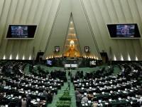 В Иране заявили о непричастности к ракетному обстрелу позиций Израиля