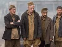 В Минобрнауки не согласились с возрастной маркировкой для фильма «Собибор»