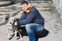 Двукратного чемпиона Европы по боксу осудили на 9 лет за двойное убийство