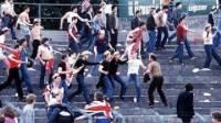 Британские фанаты анонсировали «третью мировую» на ЧМ-2018