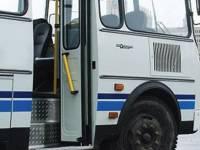 В ДНР погиб подросток, двое детей пострадали при взрыве в рейсовом автобусе