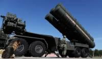 CNBC: российский С-500 уничтожил цель на рекордно большом расстоянии