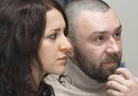 Шнуров рассказал о разводе