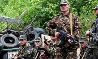 Порошенко с городостью рассказал о «дерзких действиях» украинских военных