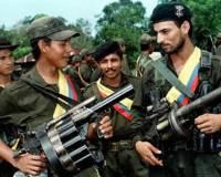 Колумбийские власти хотят продолжить переговоры с повстанцами на Кубе