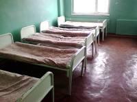 В Черкассах около 50 детей доставлены в больницу из школы с отравлением