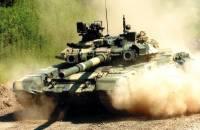СМИ: Польша и Прибалтика беспокоятся из-за российских танков