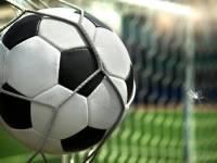 Депутаты Бундестага собираются сыграть в футбол с коллегами из Госдумы