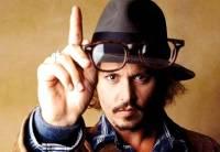 СМИ: Джонни Депп чуть не устроил драку на съемках в Лос-Анджелесе
