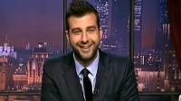 СМИ: Иван Ургант стал гражданином Израиля