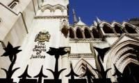 Близкие погибших при крушении Ту-154 в Сочи обратились в Высокий суд Лондона