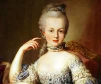 В Швейцарии выставят на торги драгоценности Марии Антуанетты