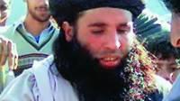 В Афганистане уничтожен лидер пакистанских талибов