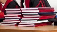 ВАК рекомендует лишить главу ЦИК Башкирии докторской степени за плагиат в диссертации