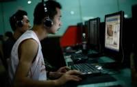 Американские спутники атаковали китайские хакеры