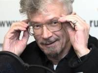 Первый канал объяснил, почему зрители не увидели интервью Познера с Лимоновым