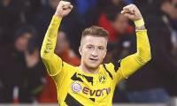 В Сочи сборная Германии вырвала победу у шведов