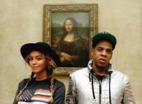 Снятый в Лувре клип Бейонсе и Джей Зи разозлил зрителей