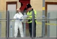 Лавров: Великобритания могла пытаться скрывать улики по делу Скрипалей